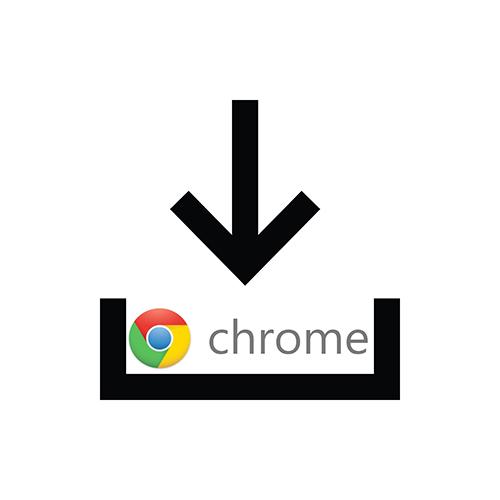 크롬2.jpg